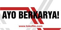 Ayo Berkarya