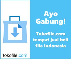 TokoFile.com