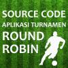 aplikasi round robin