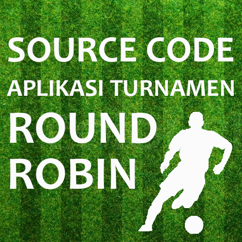 chat source code in php round