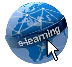ebook media pembelajaran