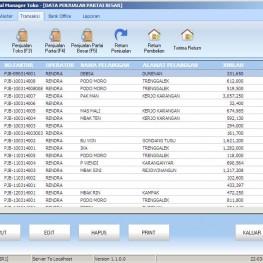 software kasir 3
