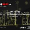 template blogspot toko online
