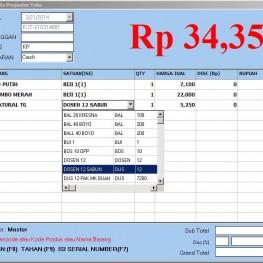 software kasir 4