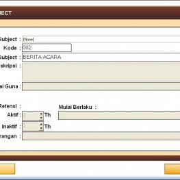 software manajemen arsip 2