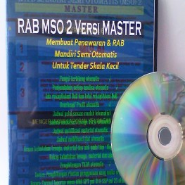 software rab 1