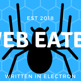 electron