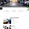 booking parkir online