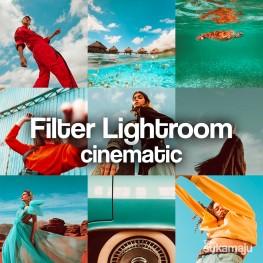 lightroom 1