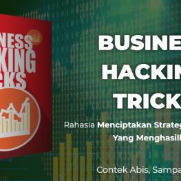 bisnis online 2