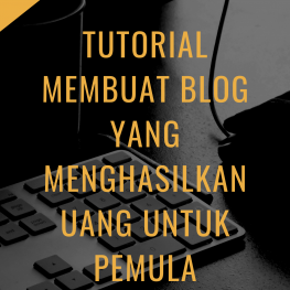blogging tutorial