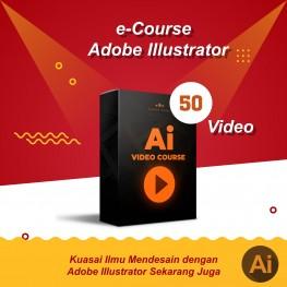 kusrus adobe illustrator