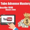 kursus youtube