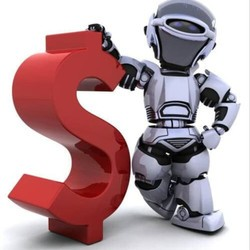 #botrading #autopilottrading #otomatistrading #index #profit1% 1