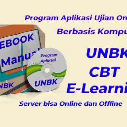 aplikasi web 2